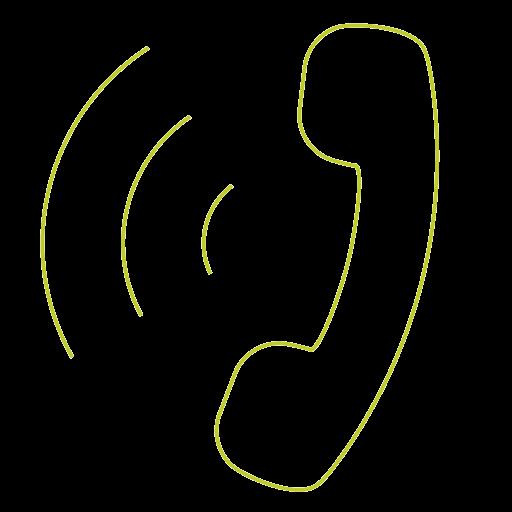 SchäferStolz - Agentur für User Experience